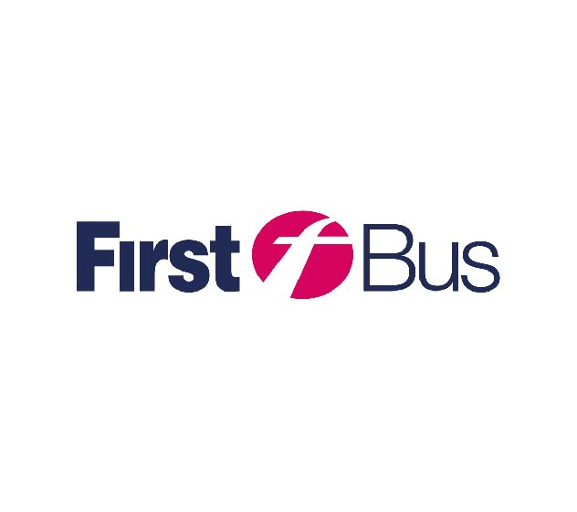 first-bus-logo@2x-50