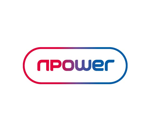npower-logo@2x-50
